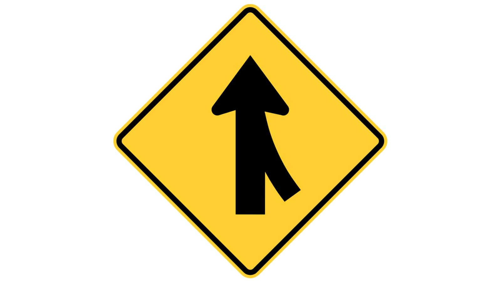 warning sign merge (right)