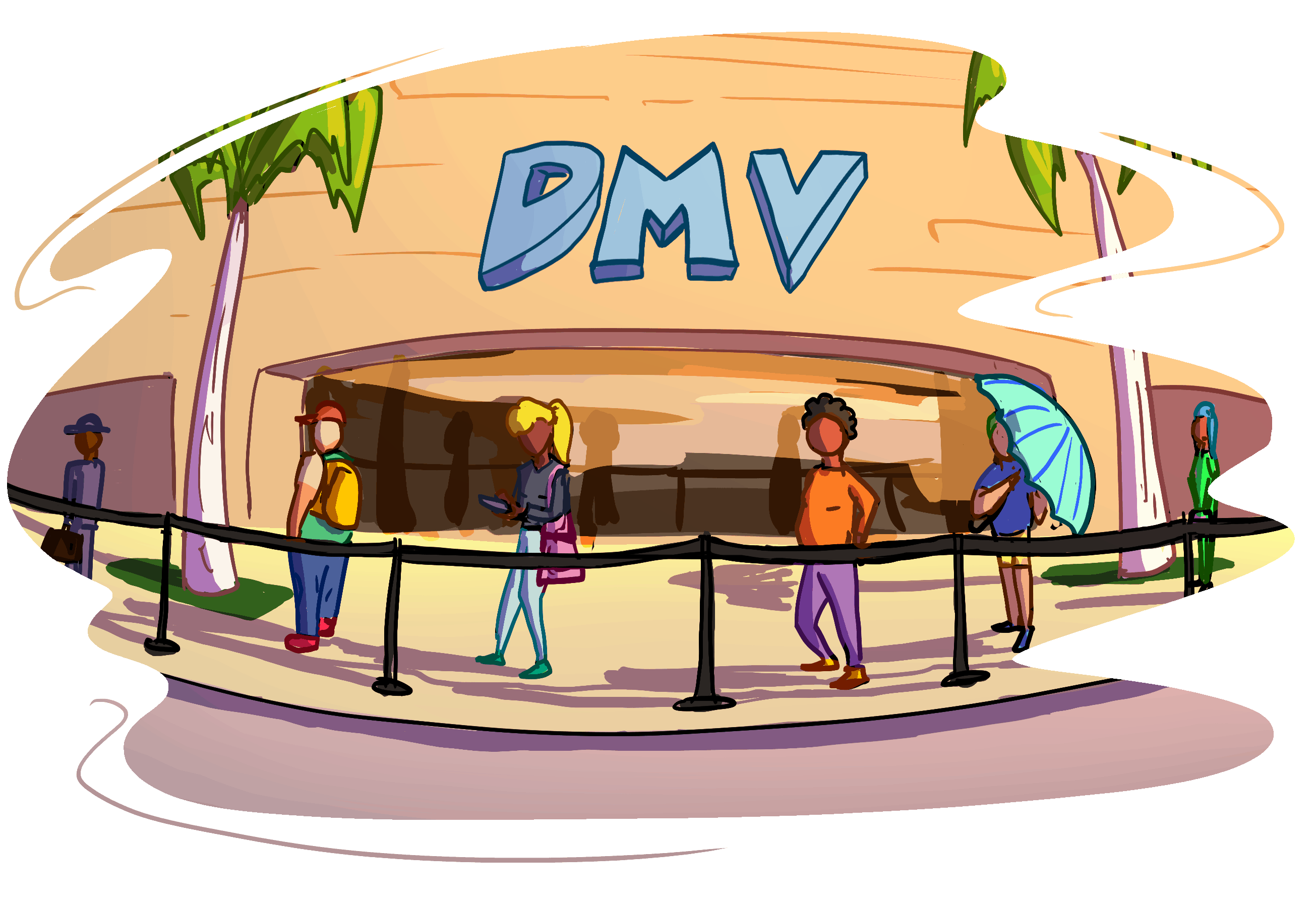 DHSMV Florida
