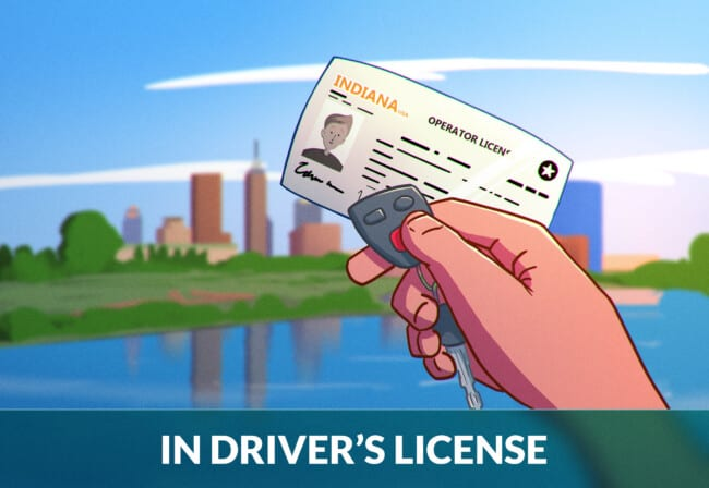 Getting Your Indiana Driver's License: A Complete Step-by-Step Guide