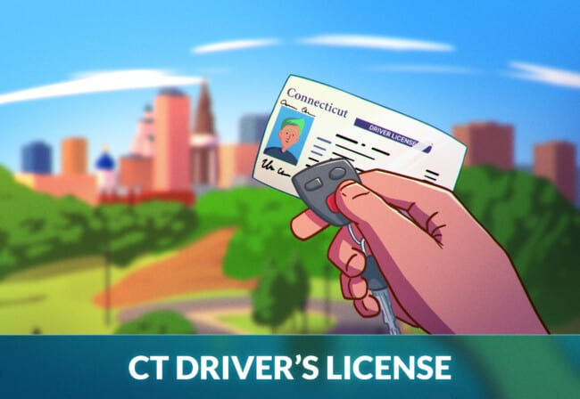 Getting Your Connecticut Driver's License: A Complete Guide