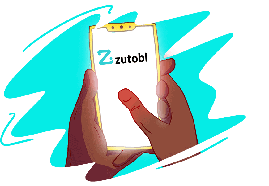 ZM_28_4_Small